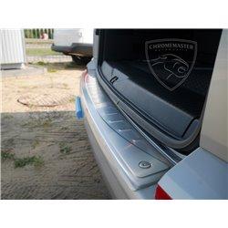 Schutzleiste Ladekante matt Volkswagen T6