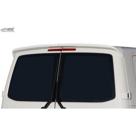 Dachspoiler (Flügeltüren) Volkswagen T6