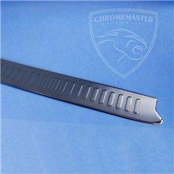 Schutzleiste Ladekante chrom Nissan Primastar