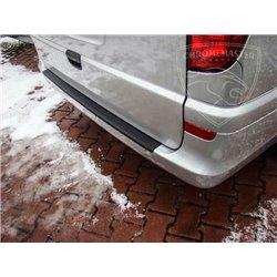Schutzleiste Ladekante ABS Mercedes W639 Vito Viano