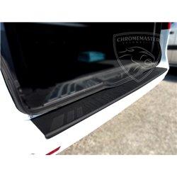 Schutzleiste Ladekante ABS Mercedes W447 Vito V-klasse