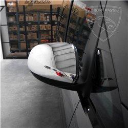 Chrom Abdeckung Aussenspiegel Mercedes W447 Vito